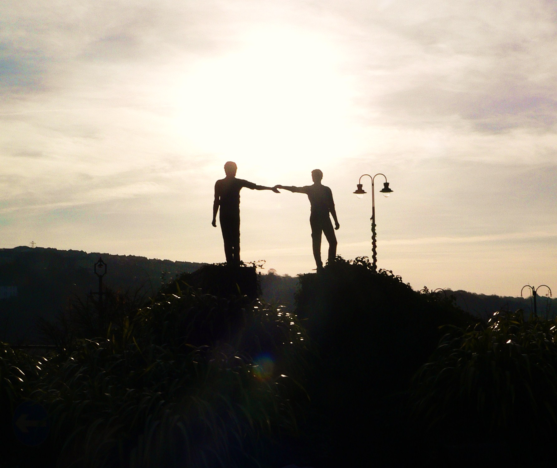 Prayer for healilng, needs and restoration of ... |Restoration Of Relationship