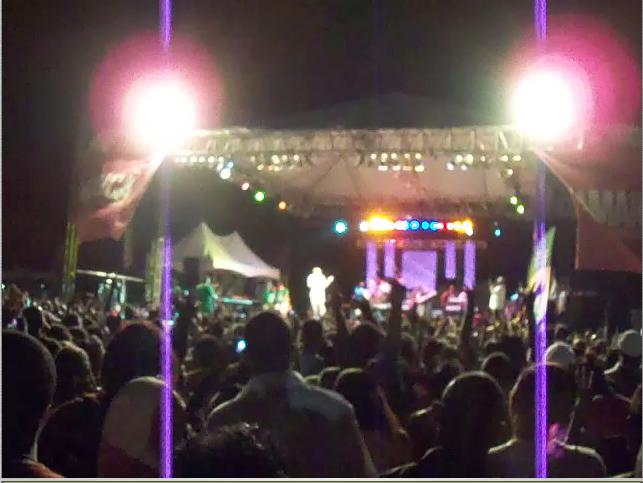 Praise Fest Ministries, JamaicaFest2011, Jamaican Missionary Trips and Gospel Festivals