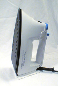iron-1467058
