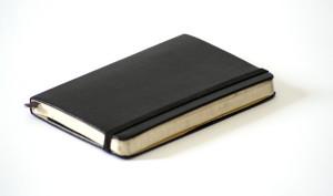 journal-1624368